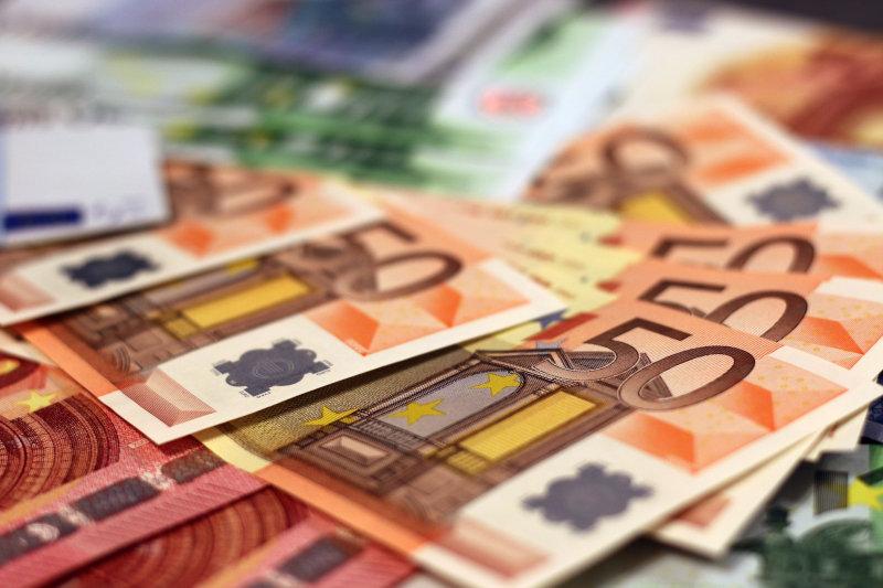Mehr als Geldverlust:Insolvenzverschleppung kann schwerwiegende Folgen für einen Unternehmer und eine Unternehmung haben
