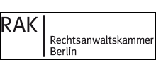 mitglied-logo